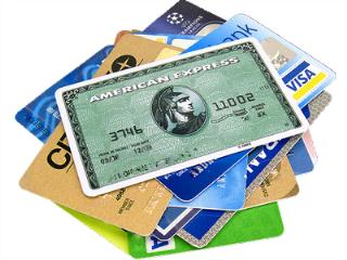 Its-easy-to-get-caught-in-credit-card-debt-let-us-help-you-get-out
